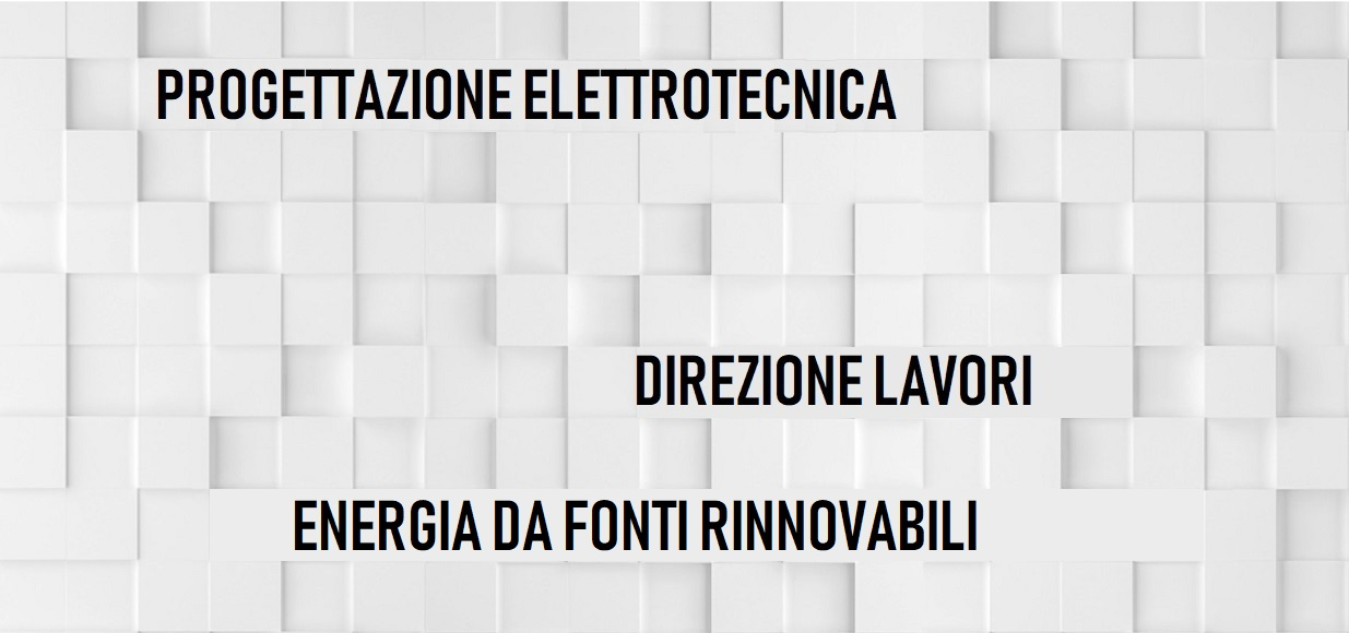C_03_Base_energia_da_fonti_rinnovabili