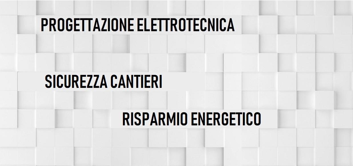C_06_Base_Sicurezza_cantieri