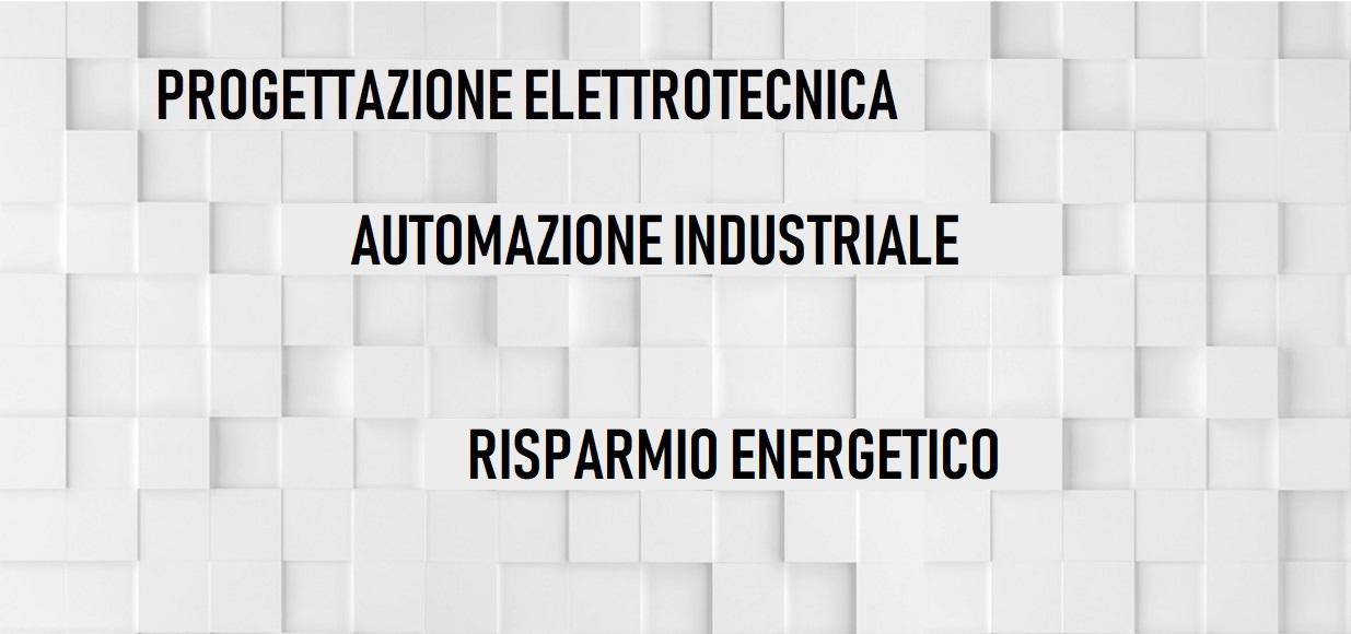 C_05_Base_risparmio_energetico