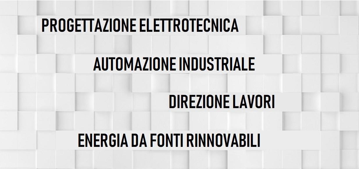 C_04_Base_automazione_industriale