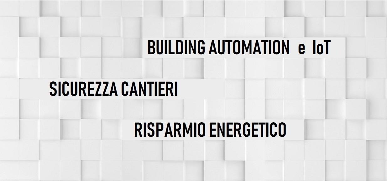 C_07_Base_building_automation