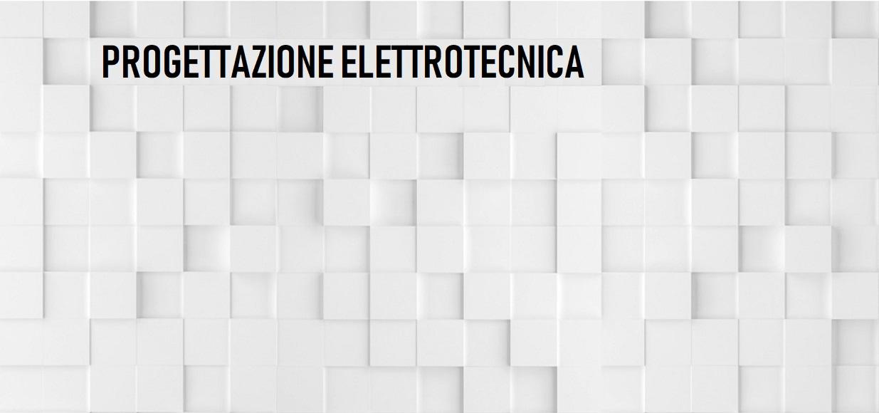 C_01_Progettazione_elettrotecnica